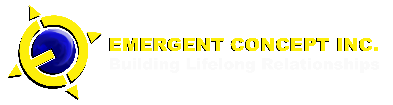 Emergent Concept Inc.